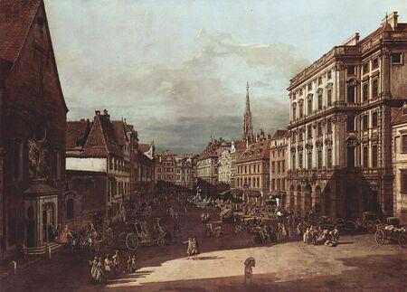 Altermarkt(1500).jpg