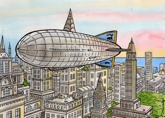 Datei:Zeppelin.jpg