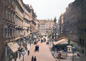 Leopoldplatz (Wien)