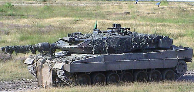 Datei:Panzer.JPG