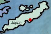 Japanmap.jpg