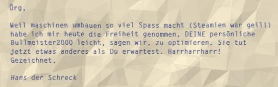 Datei:Drohbrief11.jpg