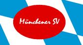MunichSV