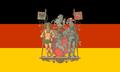 Grafschaft Westfalenflag.png