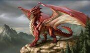 Donjon-dragon-2259199994.jpg