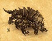 MonstersB-C Basilisk.jpg