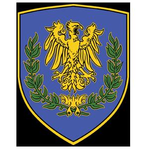Datei:Anflinghausen-crest.png
