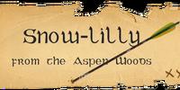 Stimmen aus dem Espenwald