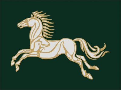 Rohan Flagge