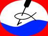 Fiskland-Jolle.png
