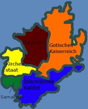 Datei:Europa Mittelalter.jpg