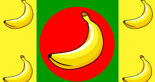 Datei:Banana republic.png