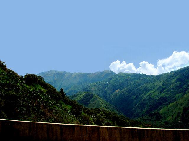 Datei:Tal von Michoacan.jpg