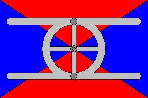 Steamflag.JPG