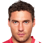 File:Dusko Tosic.png