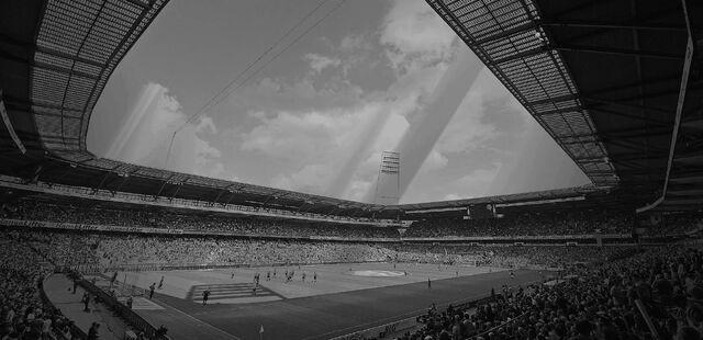 File:Weserstadion 4 7 1.jpg