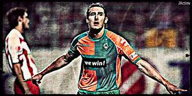 Miroslav Klose Wallpaper 3