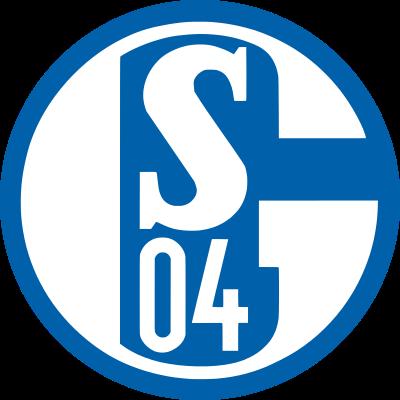 File:Schalke.png