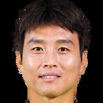 Lee Dong-Gook