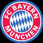 Bayern Munich 2
