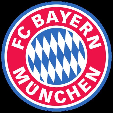 File:Bayern Munich 2.png