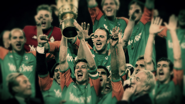File:Werder 2004 Bundesliga Winner 2.jpg