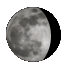 File:Moon phase 5.png