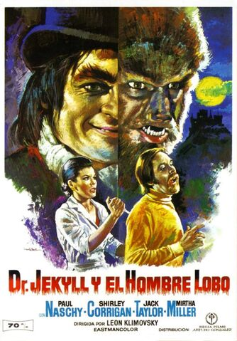 File:Dr. Jekyll y el Hombre Lobo.jpg