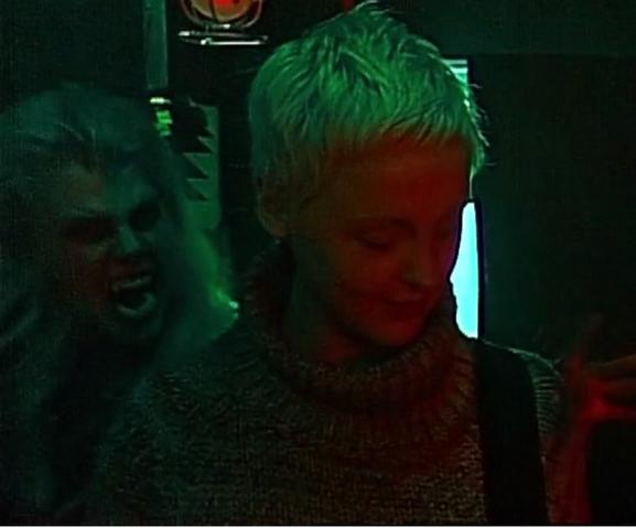 File:Werewolf Marika Attacks Laura.png