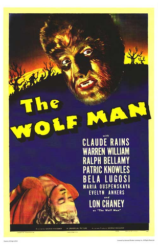 File:The Wolfman.png