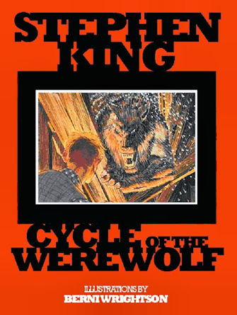File:Cycle of the Werewolf.jpeg