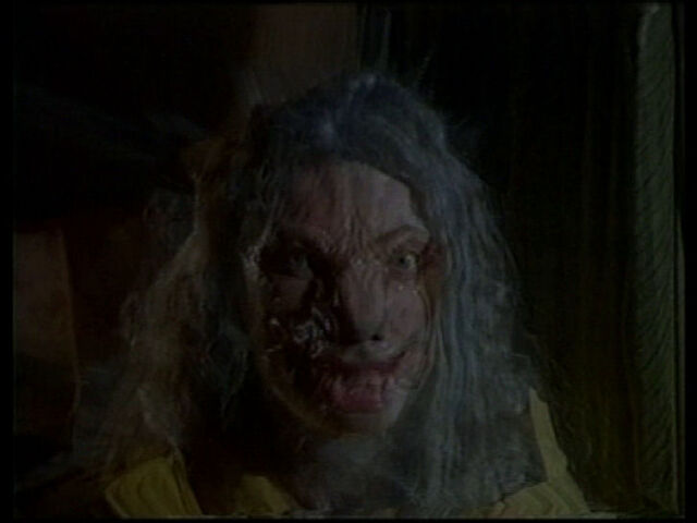 File:Werewolf Mary Lou.jpg