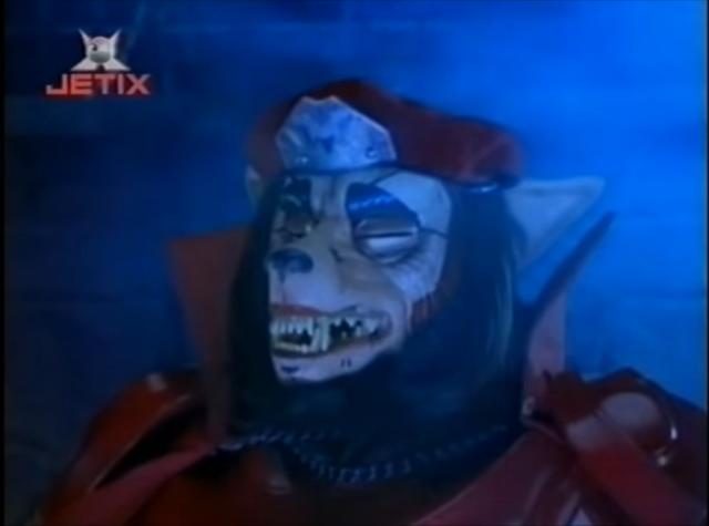 File:Werewolf Jara.png