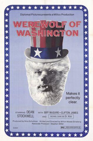 File:Werewolf of Washington.jpg
