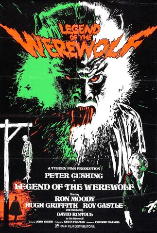 File:LegendWerewolf.jpg