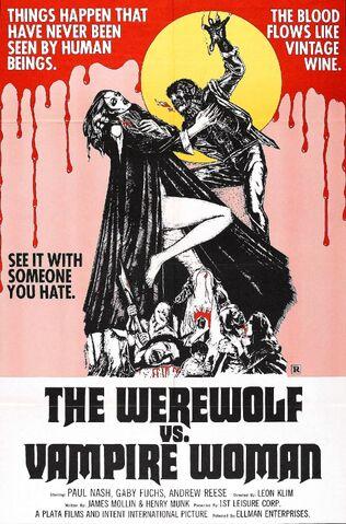 File:The Werewolf vs the Vampire Woman.jpg