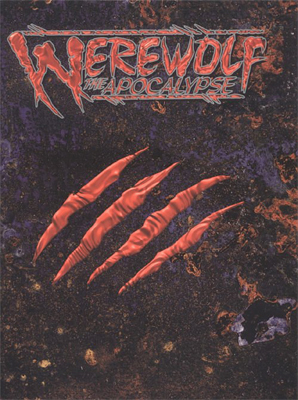 File:Werewolf - The Apocalypse cover.jpeg