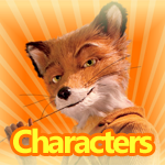 File:FMF Characters Icon.png