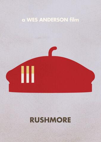 File:Rushmore poster justin mezzell.jpeg