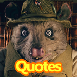 File:FMF Quotes Icon.png