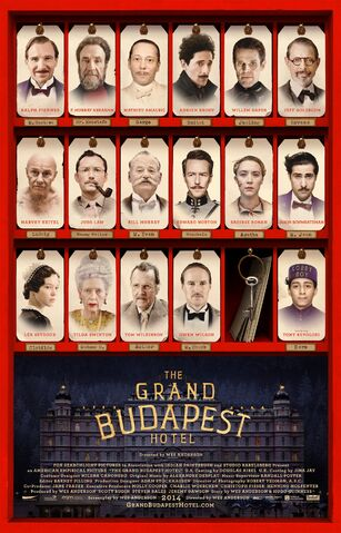 File:Grand Budapest Hotel character poster.jpg