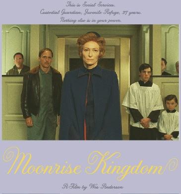 File:Social-Services-Moonrise-Kingdom.jpeg