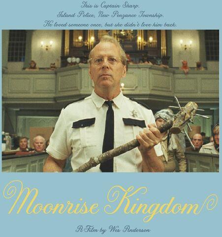 File:Captain-Sharp-Moonrise-Kingdom.jpeg
