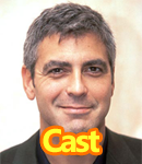 File:FMF Cast Icon.png