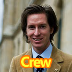 File:FMF Crew Icon.png