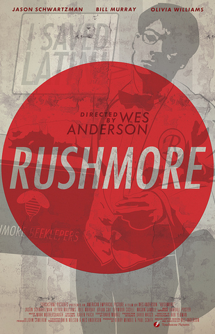 File:Cameron thorne rushmore poster.png