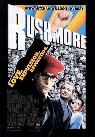 File:Rushmore poster.jpeg