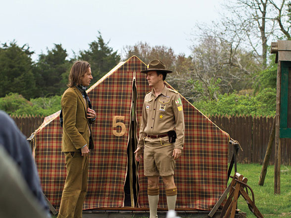File:Cess-wes-anderson-moonrise-kingdom-on-set-05-h.jpeg