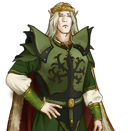 File:Elvish High lord.png