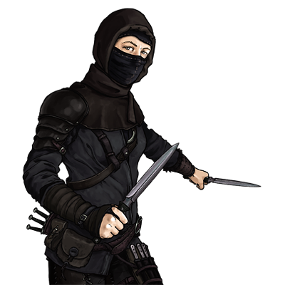 File:Human Assassin female Potrait.png